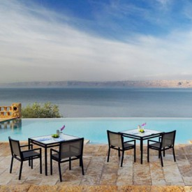 Movenpick Dead Sea